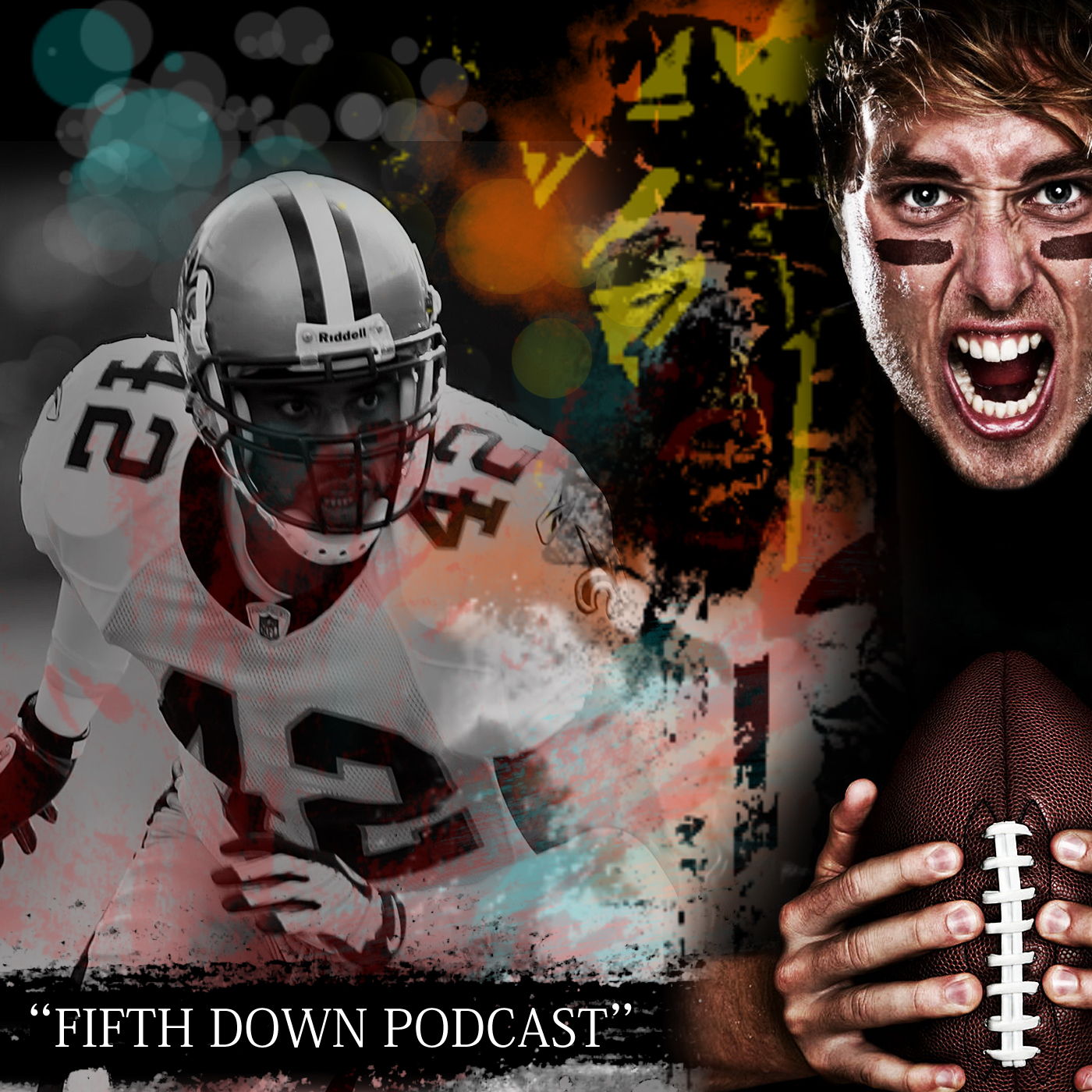 Fifth Down Podcast